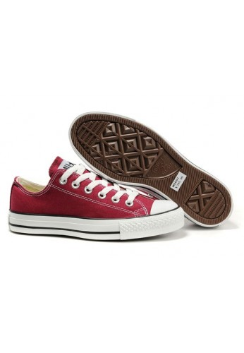 Converse zapatos Chuck Taylor All Star