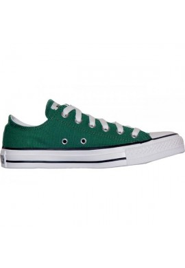 Converse Verdes Originales Chuck Taylor All Star