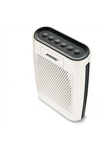 Parlante Bluetooth SoundLink Colour