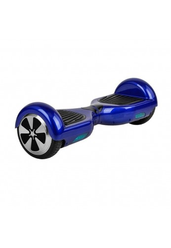 Patineta Eléctrica Smart Balance Wheel (malumeta)