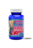 Raspberry Ketone Lean